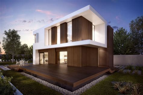 modern house designs melbourne mds 10 star passive house an absolute winner melbourne design studios art deco