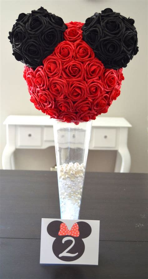 mickey mouse wedding decorations best 25 mickey mouse wedding ideas on