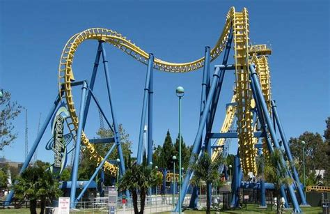 theme park tickets california how to buy california s great america discount tickets