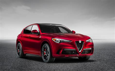 alfa romeo wallpaper alfa romeo stelvio wallpaper pack