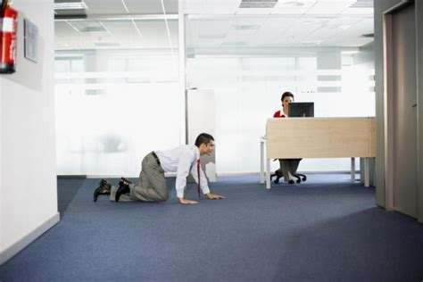 30 Believable Excuses To Get Out Of Work Today by 30 Believable Excuses To Get Out Of Work Today