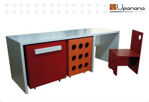 fabricas de muebles infantiles upanana f 225 bricas de muebles muebler 237 as muebles
