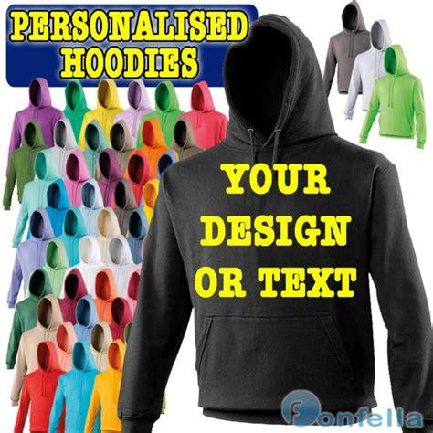 personalised clothing warsop print shop