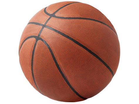 2 In 1 Basketball friday s high school basketball roundup usa today high
