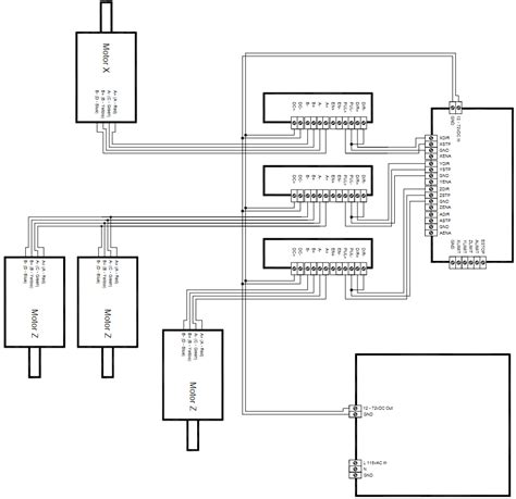 wiring diagram vfd on huanyang vfd connection