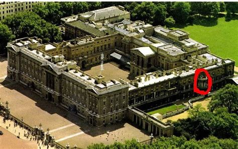 inside buckingham palace floor plan 88 best buckingham palace images on pinterest royal