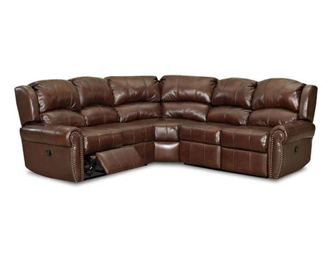 reclining leather sectionals reclining leather sectionals be seated leather furniture