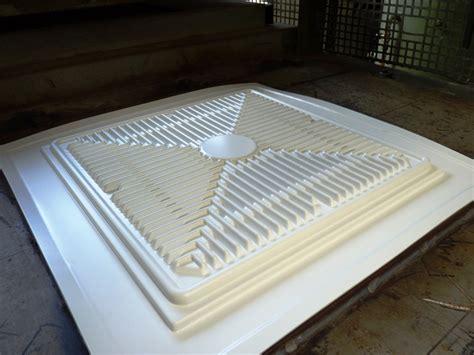 Plastik Vacuum Miki Plastik Gmbh Vacuum Formed Shapes