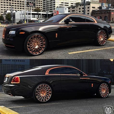 rolls royce gold rims 1000 ideas about rose royce on pinterest royce car