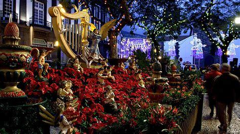 christmas  portugal celebration  traditions  christmas  portugal
