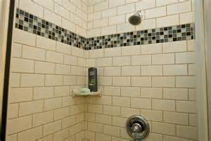 Home Depot Bathroom Tile Ideas the concrete bathroom subway tile in black and white colour ideas