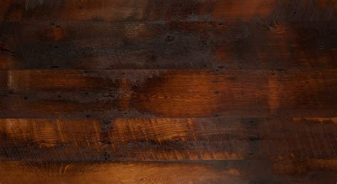 antique woodwork longleaf lumber reclaimed white oak wood