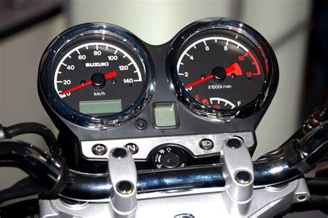 Speedometer Suzuki Thunder 125 Cc suzuki thunder 125cc 2018 price in pakistan new model