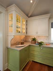 green cabinets ideas for kitchen kitchen cabinet