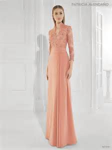 popular italian formal dresses buy cheap italian formal