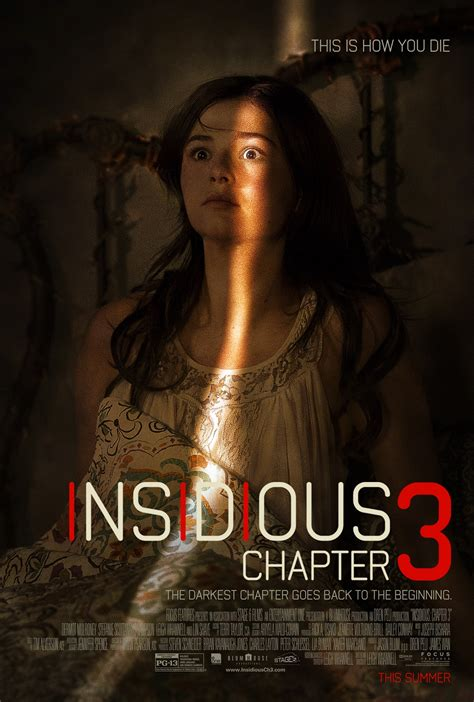 film streaming insidious 3 kunena tema regarder insidious chapter 3 2015 en