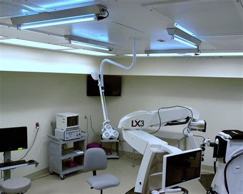 uv light in hospitals eyewire today eye healthcare clinic s ultraviolet light