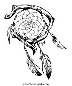 Small dreamcatcher tattoo tumblr 1 tattoospedia