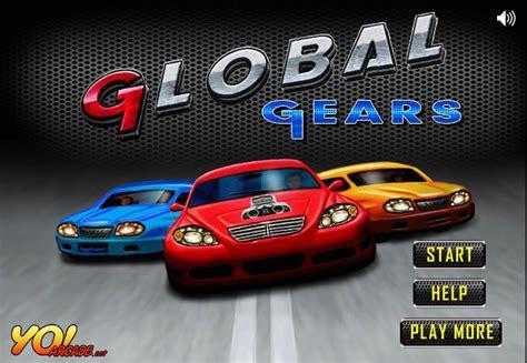 racing games car racing games weneedfun