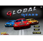 Play Free Car Racing Games Alfa Romeo Online