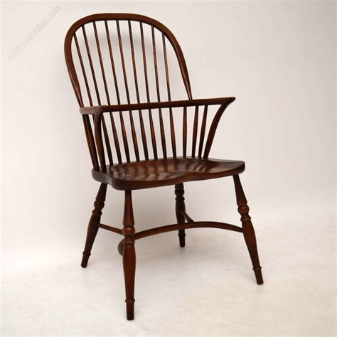 antique windsor armchair antique elm windsor armchair antiques atlas