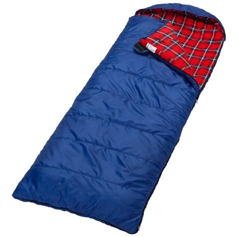 Skandika Cing Sleeping Bags Mummy Envelope 8 Models Xl