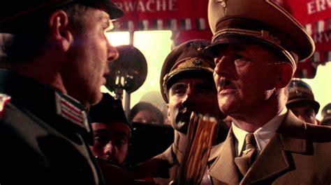 Indiana Jones And The Last Crusade 1989 Trailer | indiana jones and the last crusade trailer youtube