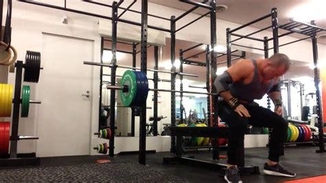 200kg bench press sebastian oreb 200kg bench press behind the scenes youtube