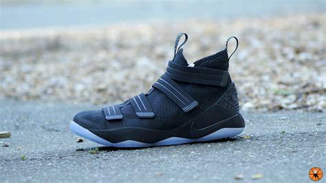 Jual Nike Lebron Soldier nike lebron xi commercial