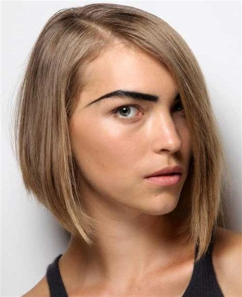 graduated long bob 18 best graduated bob pictures bob hairstyles 2017