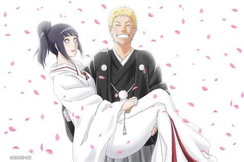 Japan Anime Shippuuden Uzumaki Uchiha Sasuke Acti hinata hyuga хината хьюга hyuuga hinata hinata hyuuga мир аниме картинки