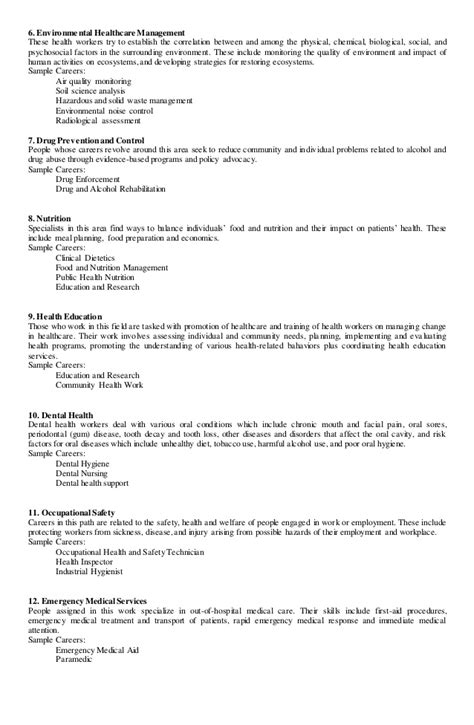 Hvac Commissioning Engineer Cover Letter by Food Sles For Healthcare Professionals Recipes Food