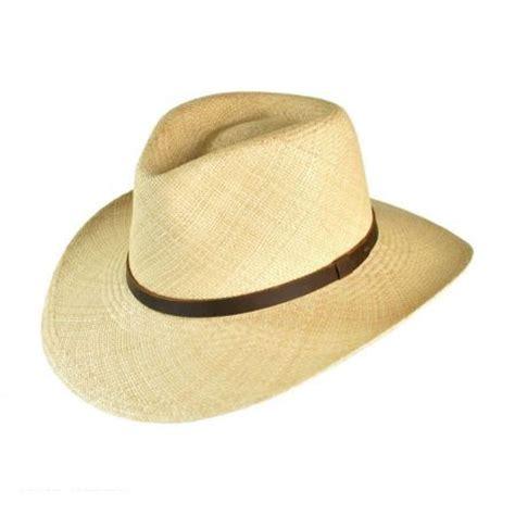 straw golf hats tag hats