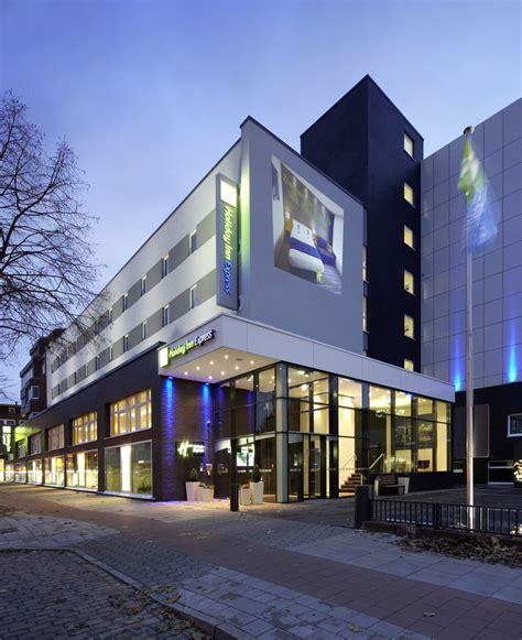express hotel hamburg inn express hamburg city centre hamburg germany