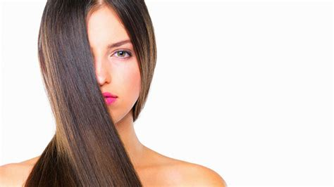 How To Clean Hair From best clean hair photos 2017 blue maize
