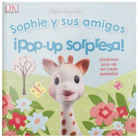 libro top 10 toronto dk dk libro sophie pop up y sus amigos cosar