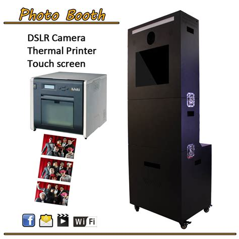 cabina sale wholesale custom sale portable photobooth buy photo