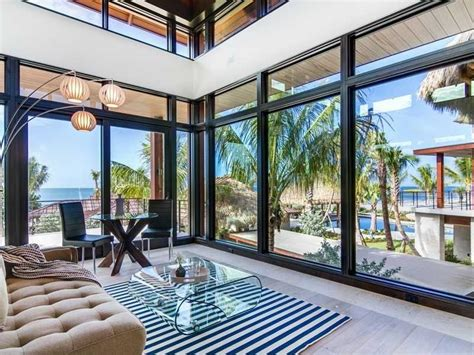 Buy Floor To Ceiling Windows by 20 Rooms With Gorgeous Floor To Ceiling Windows