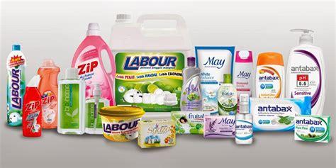 1600 Shower Bath celestechoo com lam soon introduces total hygiene care