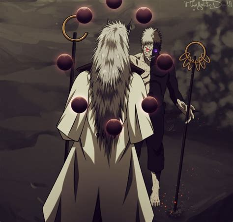 Kaos Anime Vs Obito Shippuden 93 best the uchiha clan images on boruto shippuden and anime