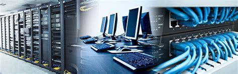Service Komputer computer solutions of barnwell