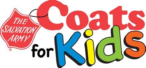 for kindergarteners coats for city of albertville mn