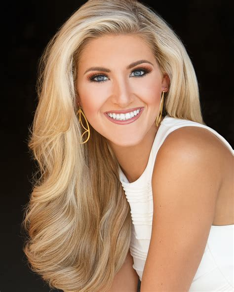 Miss America 2006 Has Surgery In Nc by Miss America 2017 Contestants Miss America