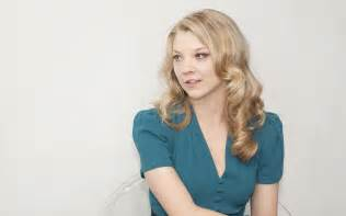 natalie dormer hd hd wallpapers natalie dormer high quality and definition