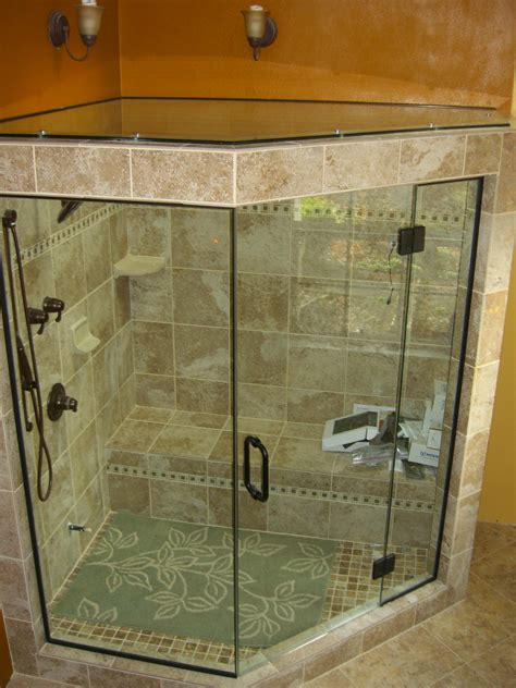 Shower Doors Portland Oregon Glass Shower Doors Portland Oregon Luxurious Ck4 Belmont Sife