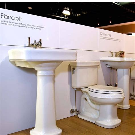 Plumbing Supply Pittsburgh Pa by Kohler Bathroom Kitchen Products At Plumbers Equipment