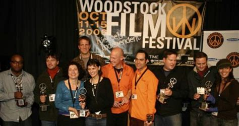 woodstock ff award winners filmfestivals com
