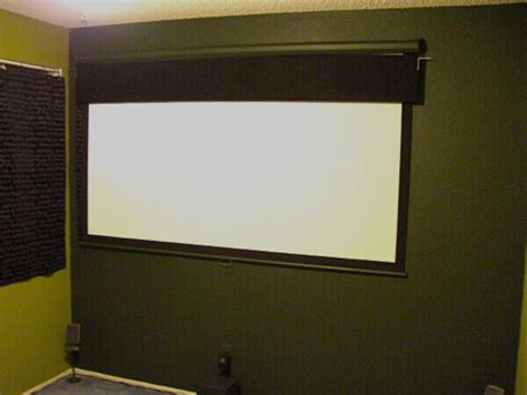 bedroom projector setup small room projector setup help needed suggestions advice avs forum home