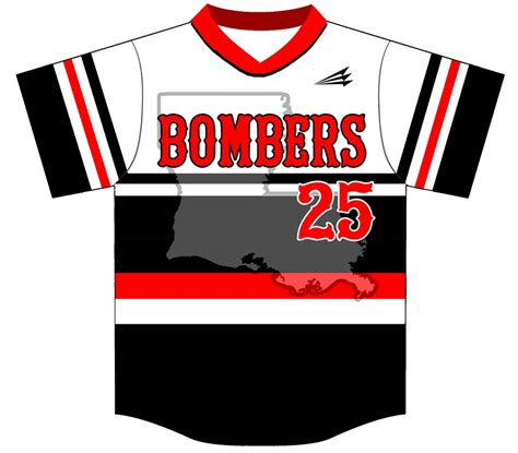design a jersey baseball throwback custom baseball jerseys com the world s 1