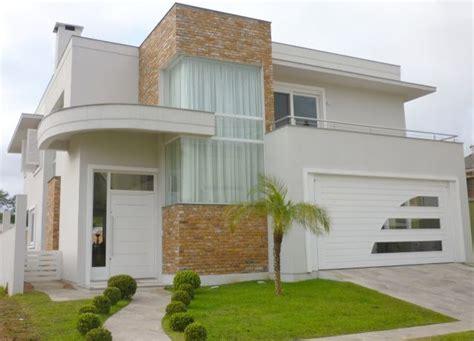 dise o de jardines minimalistas para casas dise 241 o de fachadas de casas minimalistas modernas